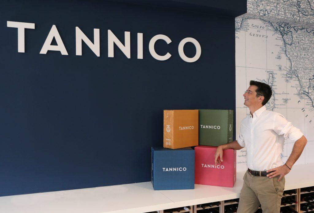 Il nuovo business congiunto sarà gestito da un team manageriale esperto guidato dallo stesso Marco Magnocavallo, attuale ceo di Tannico