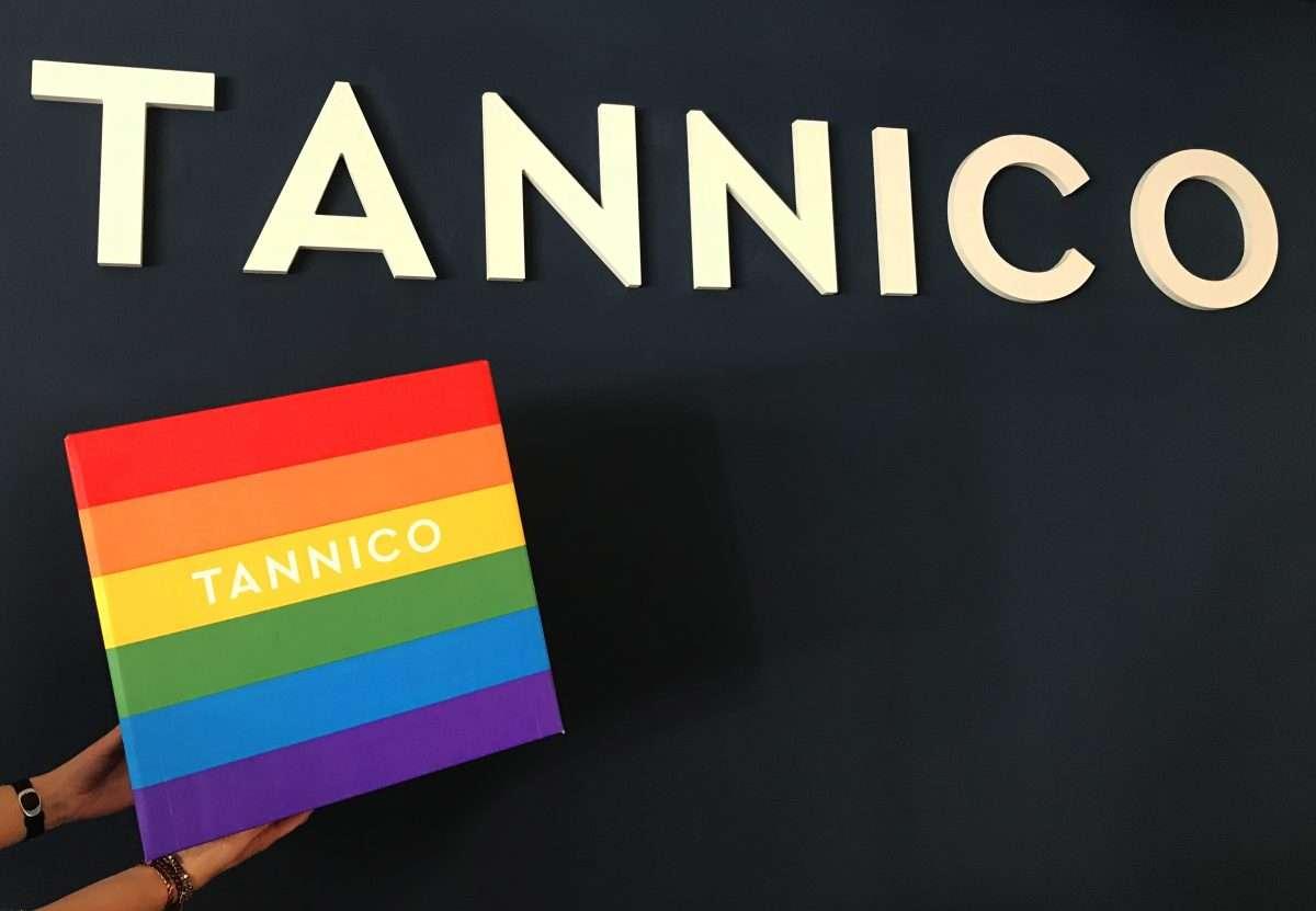 Moët Hennessy entra in Tannico: joint venture con Campari per creare un e-commerce europeo