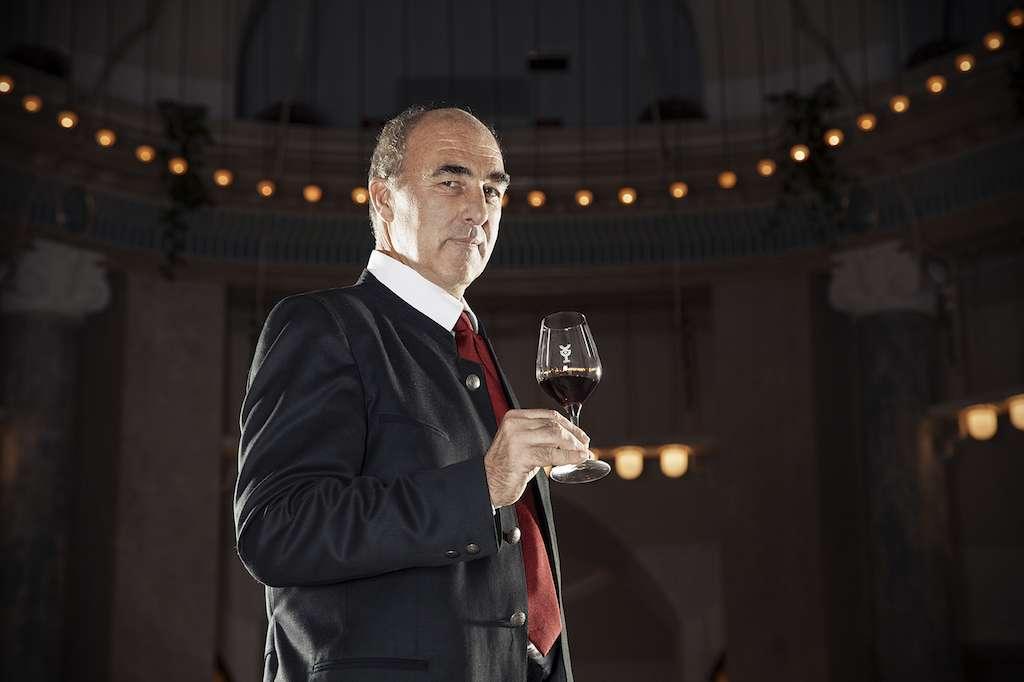 Merano WineFestival alza bandiera bianca: 29esima edizione posticipata a marzo 2021