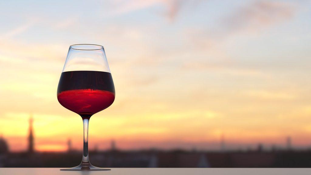 Bicchiere mezzo pieno per il vino italiano sui principali mercati: ad aprile, l'export segna un +26% negli Usa e un +98% in Cina