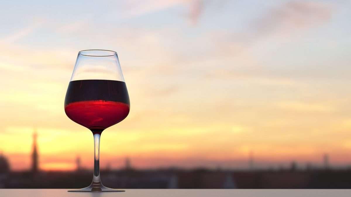 #AndràTuttoBene: le risposte del vino ai tempi del Coronavirus