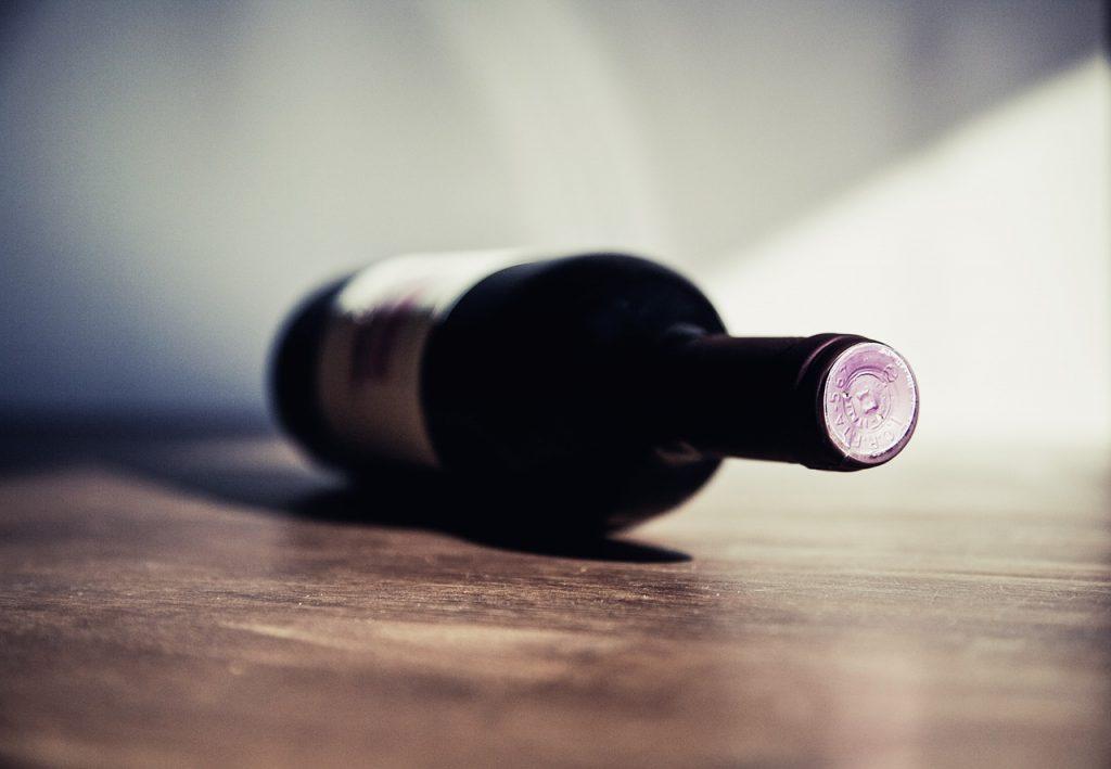 Attraverso l'integrazione tra Italian Wine Brands ed Enoitalia si creerà il primo gruppo vitivinicolo privato italiano per dimensione, con ricavi aggregati pari a 405,1 milioni euro