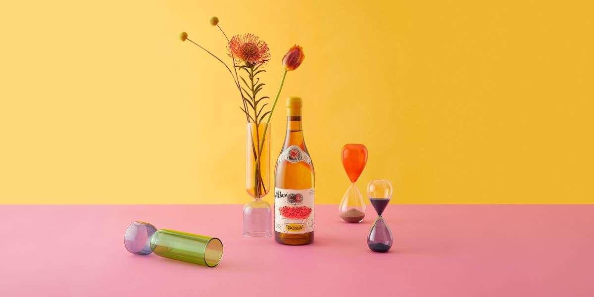 Nuovi sentieri digitali: Pasqua Vini, tra brand awareness e customer journey