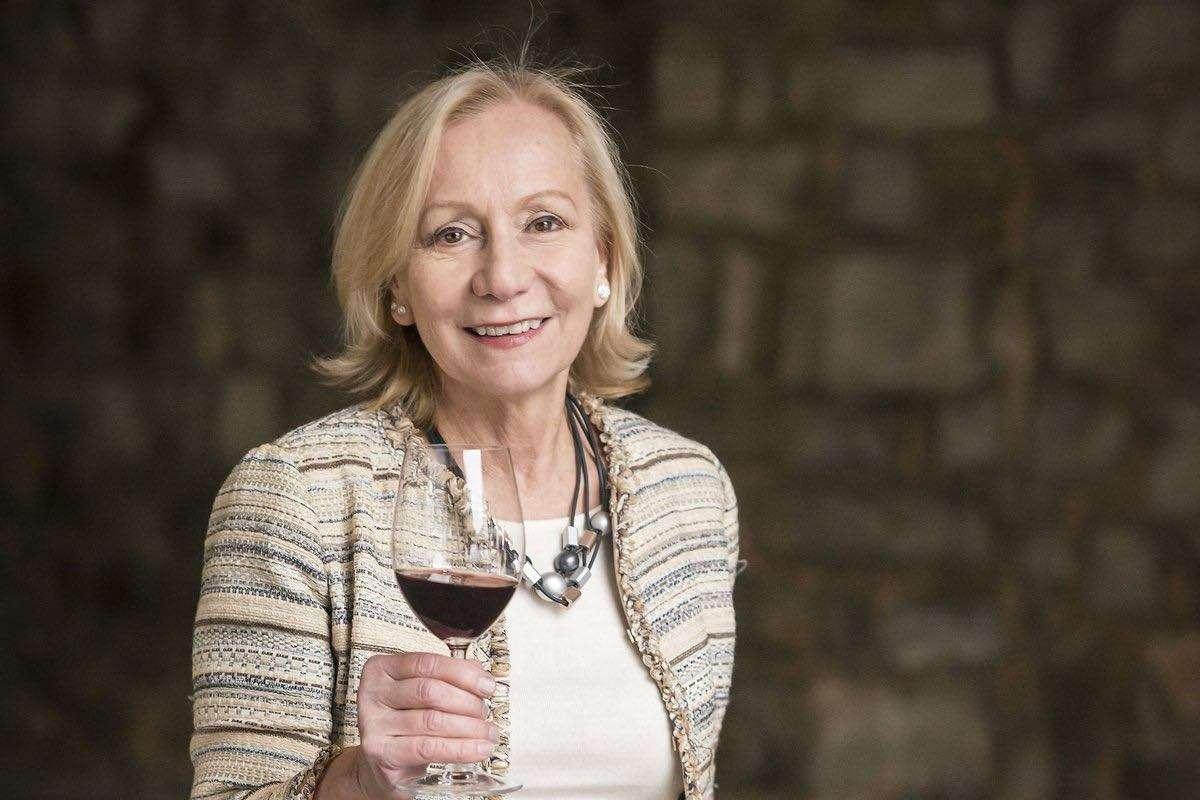"""#VivaIlVino, l'inchiesta. WineCouture Meets Marilisa Allegrini (Iswa): """"Adesso serve essere pragmatici"""""""