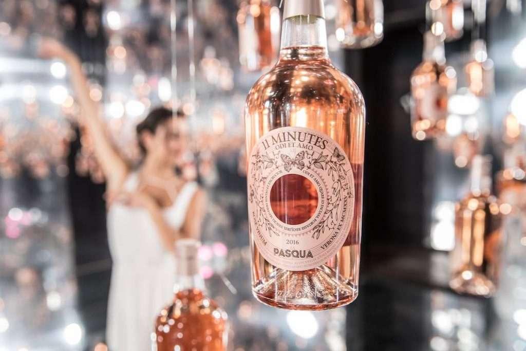 Con quali strumenti si costruirà in futuro la brand awareness di un marchio, soprattutto del vino?