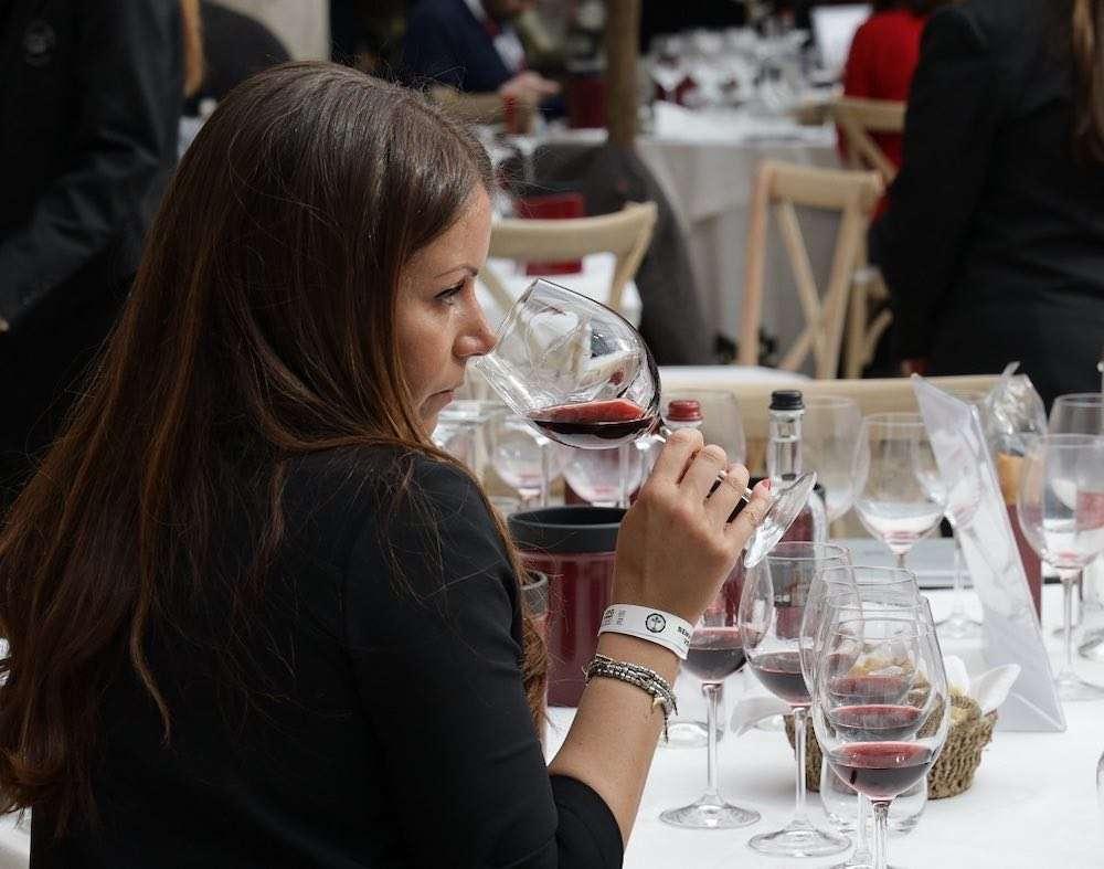 Un'annata da cinque stelle per il Brunello 2015 secondo gli esperti