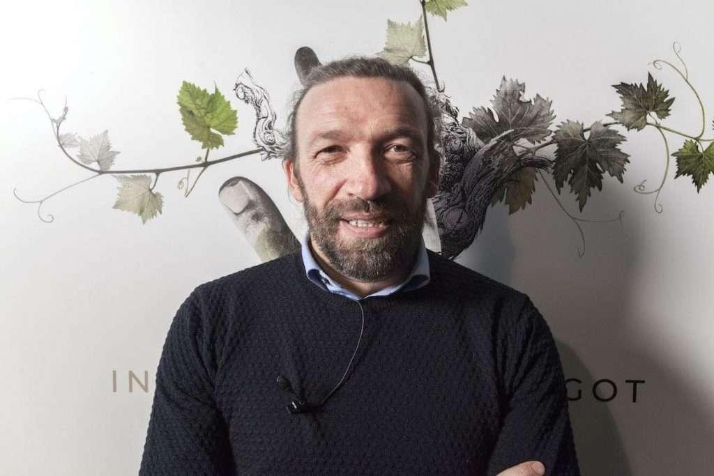 L'agronomo friulano Giovanni Bigot, ideatore dell'omonimo indice