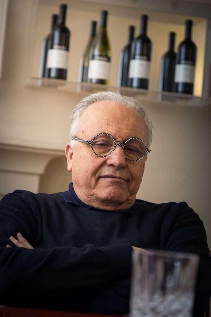"""""""Il comparto del vino conoscerà una crisi più lunga legato com'è all'Horeca e al turismo"""""""