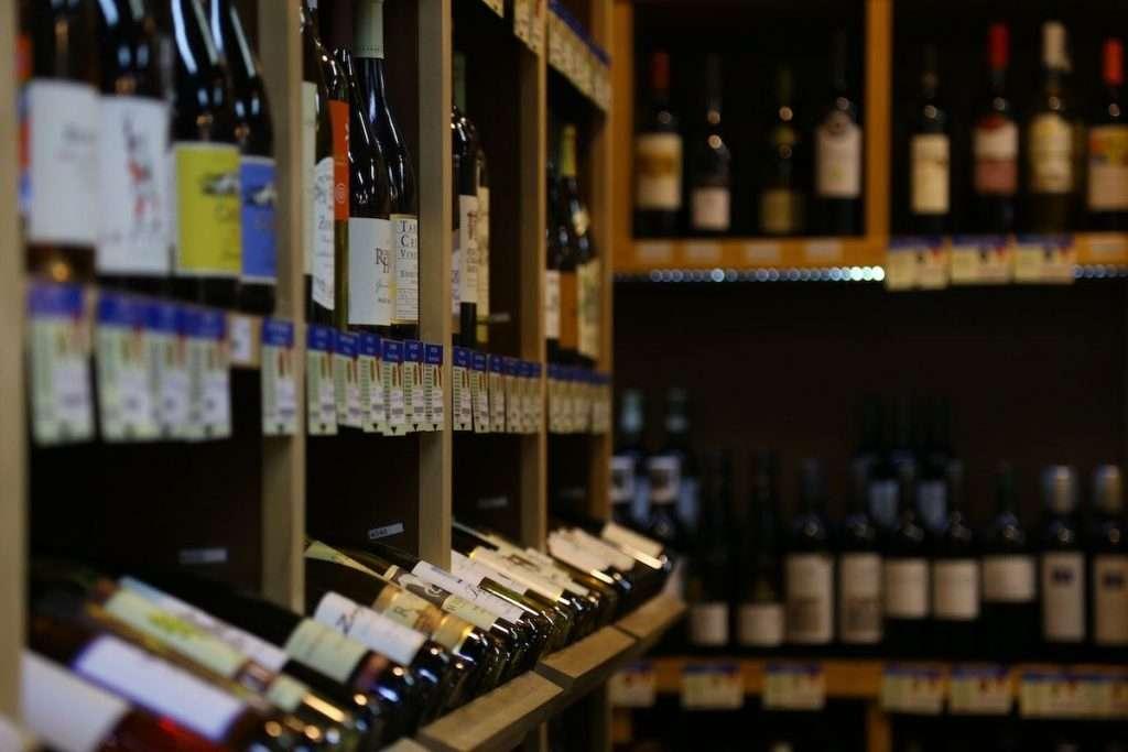"""""""Abbiamo riscontrato, senza alcuna previsione e nonostante la crisi, una forte richiesta nel mercato dei vini piemontesi"""" (Gianluca Lo Sapio)"""