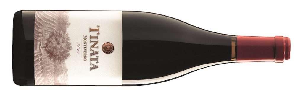 Per Pasqua Monteverro suggerisce il Tinaia: un vero omaggio ai grandi vitigni del Rodano, il Syrah e il Grenache