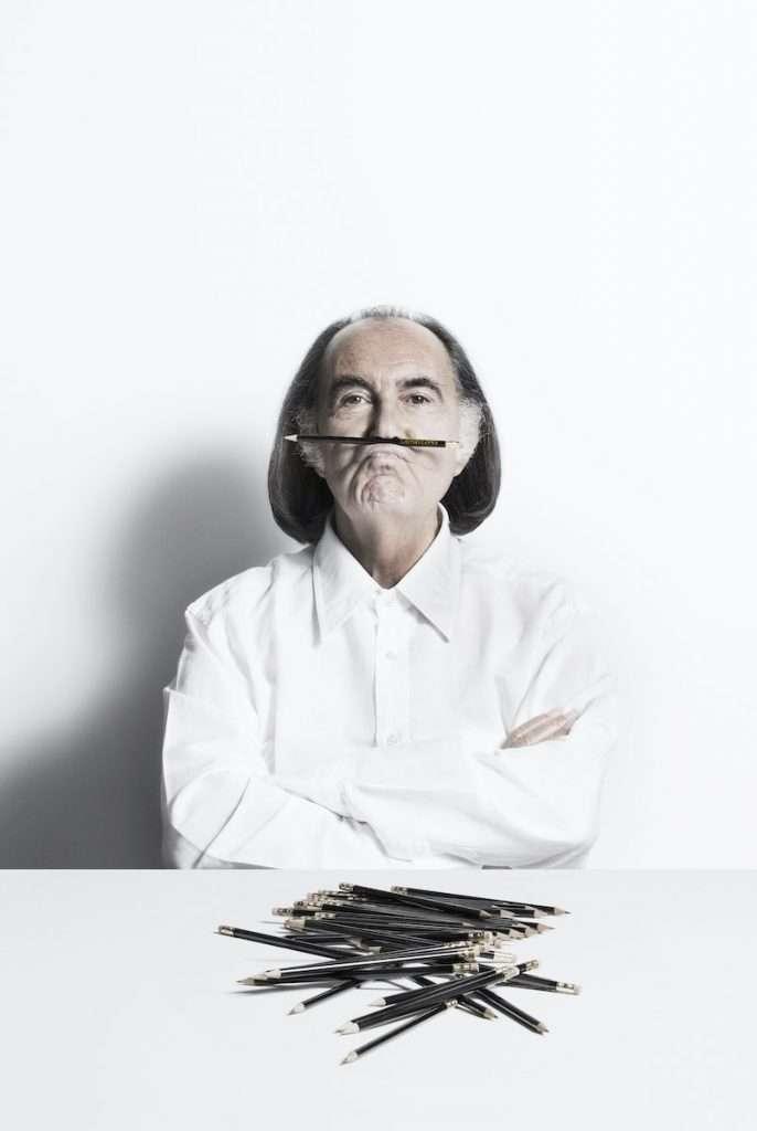 """Gavino Sanna, il fondatore di Cantina Mesa, è il protagonista di """"Mesa a Casa"""" con ricordi e aneddoti"""