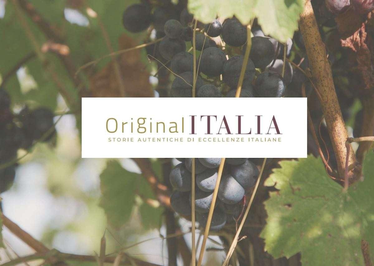 OriginalItalia: anche i vigneron italiani ora hanno il loro e-commerce