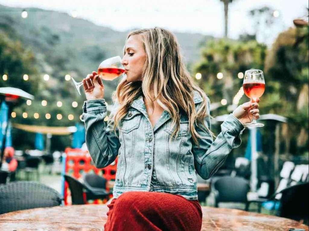 Sono attorno alle 15 milioni le bottiglie di Prosecco rosé della vendemmia 2019 che faranno a breve il loro ingresso sui mercati