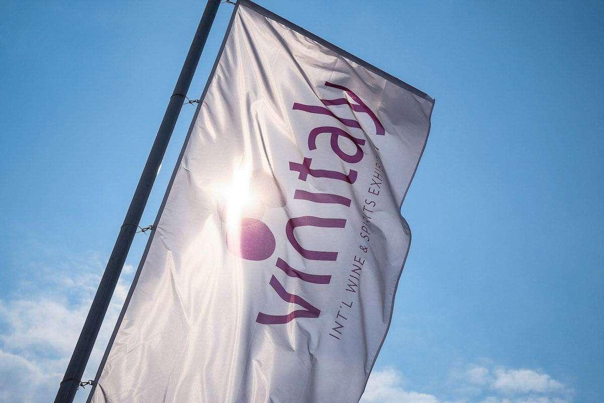 """Vinitaly """"previene"""": edizione 2021 spostata al 20-23 giugno"""