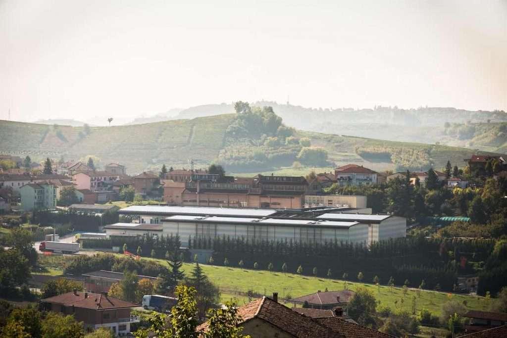 Prosegue con Wine Experience Across il cammino strategico di crescita Mondodelvino, che ha preso il via con l'inaugurazione dello spazio museale e il lancio dell'e-commerce del gruppo