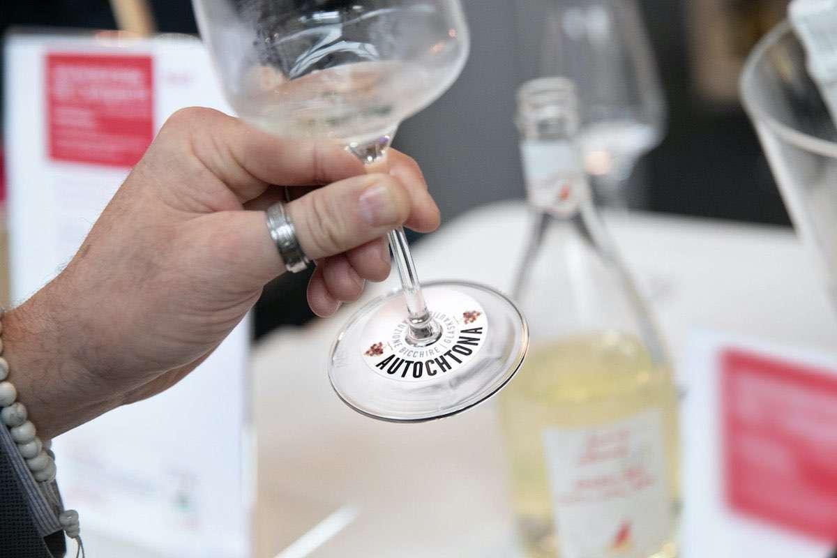Nuova formula per Autochtona: ecco come sarà il forum 2020 dedicato ai vitigni autoctoni italiani