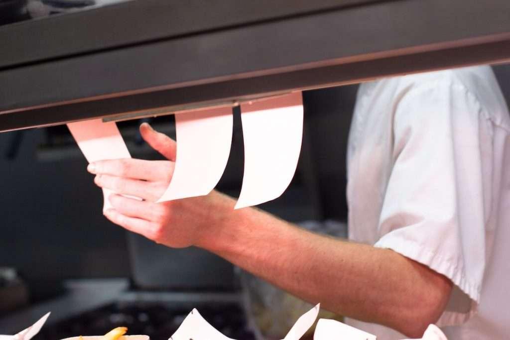 """""""Il settore della ristorazione potrà effettivamente ripartire solo se sarà messo nelle condizioni di investire su sé stesso"""" (Cristina Bowerman sul nuovo inizio)"""