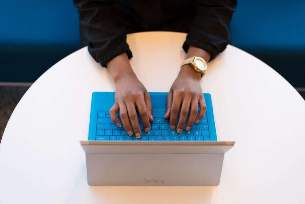 È innegabile quanto le donne hi-tech spesso ricoprano un ruolo chiave nel raggiungimento di grandi obiettivi d'innovazione