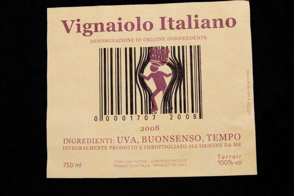 Il tradizionale Mercato dei Vini dei Vignaioli Indipendenti si farà: lo annuncia la Fivi, dando appuntamento a PiacenzaExpo dal 28 al 30 novembre