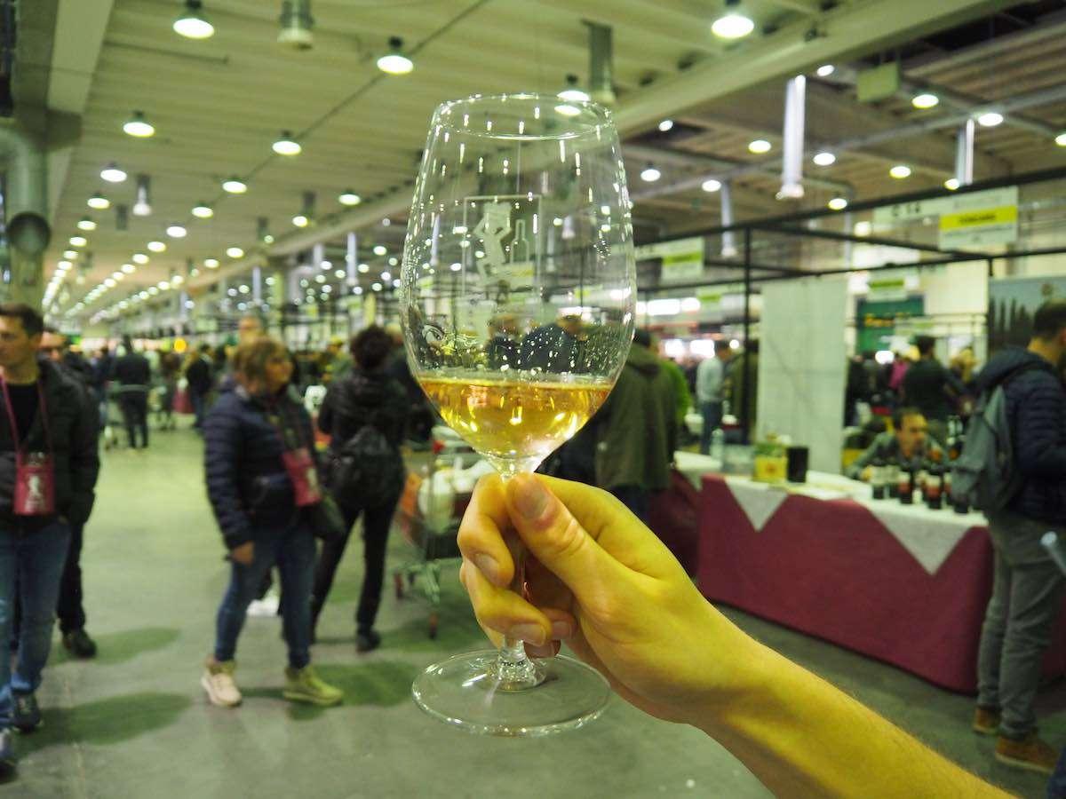 10 anni di Mercato dei Vini: brindisi confermato coi Vignaioli Indipendenti dal 28 al 30 novembre
