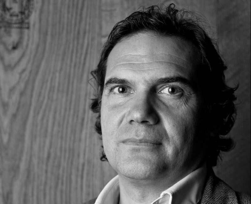 Morellino di Scansano: Bernardo Guicciardini Calamai alla testa del Consorzio