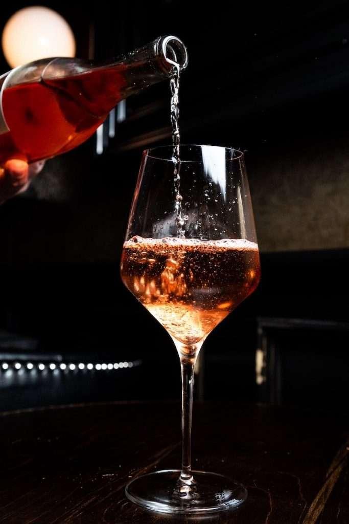 """""""Il Prosecco rosé si presenta ai nastri di partenza forte di un brand globale in grande crescita sul segmento popular premium"""" (Paolo Castelletti, Uiv)"""