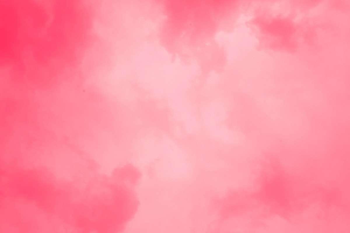 Prosecco Superiore Rosé, sì o no? Docg Asolo spaccata
