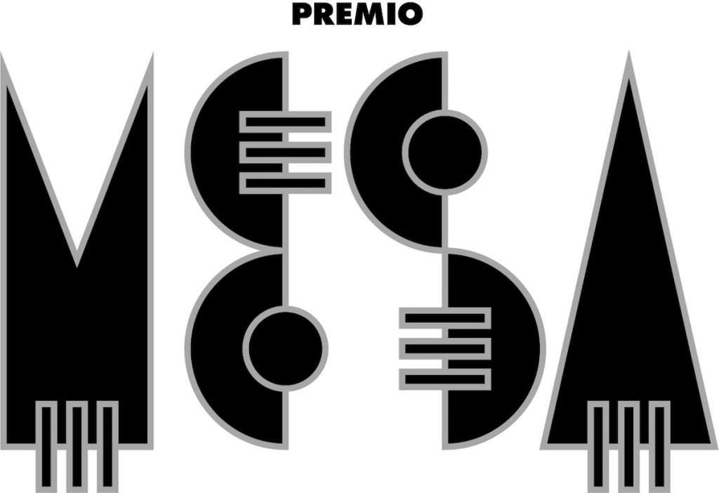 Il bando per partecipare al Premio Mesa per talent chef scade il 19 ottobre