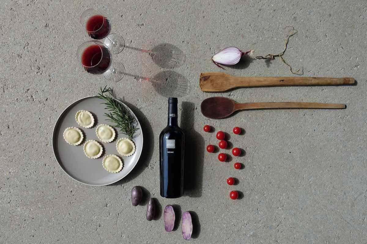 Emergenti in cucina: Cantina Mesa svela chi sarà il prossimo talent chef di Sardegna