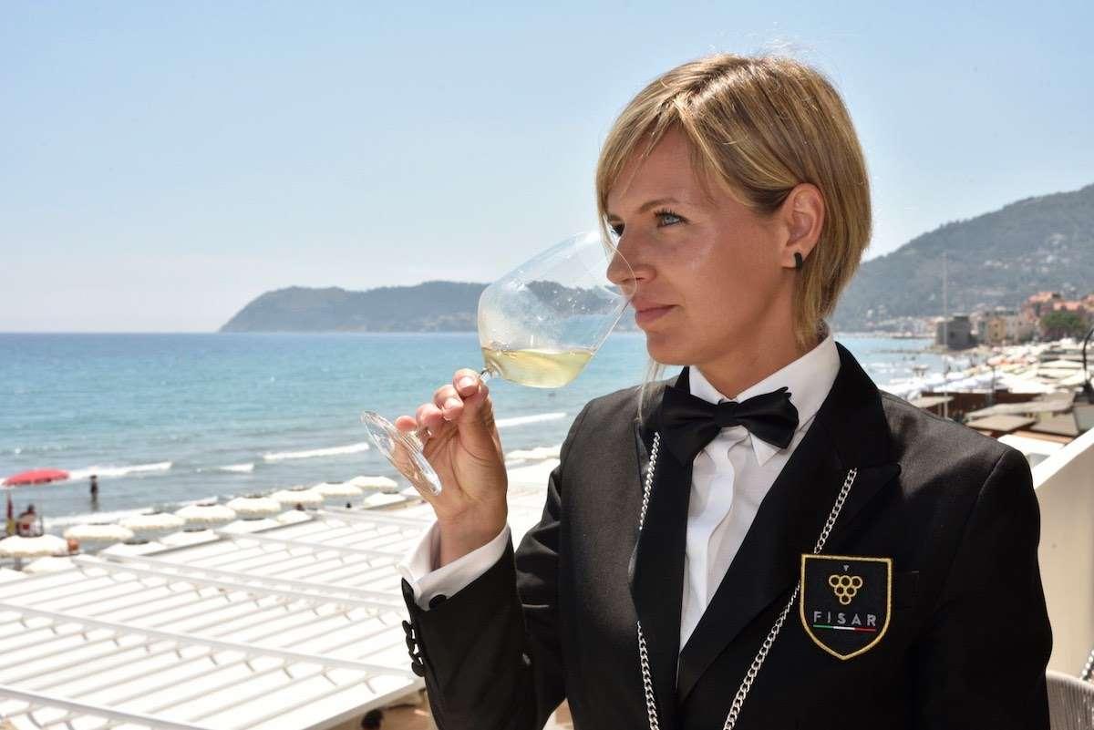 """Destinazione """"Un Mare di Champagne"""": ad Alassio, un weekend all'insegna della joie de vivre"""