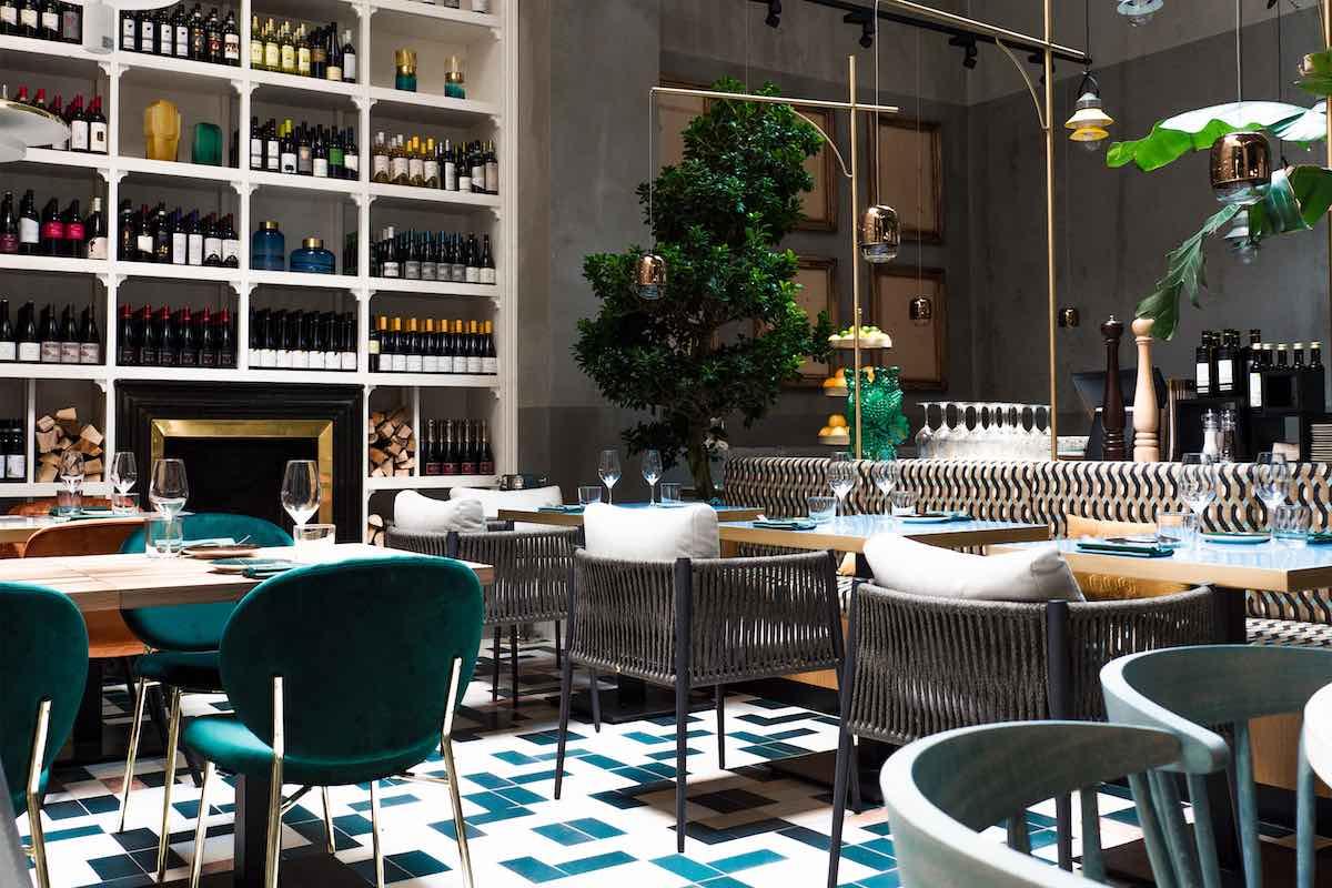 Early dinner: in Italia può funzionare? Parola ai ristoratori