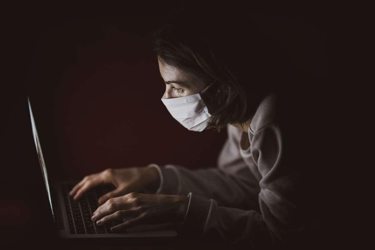 Come è difficile fare i consumatori ai tempi del Coronavirus