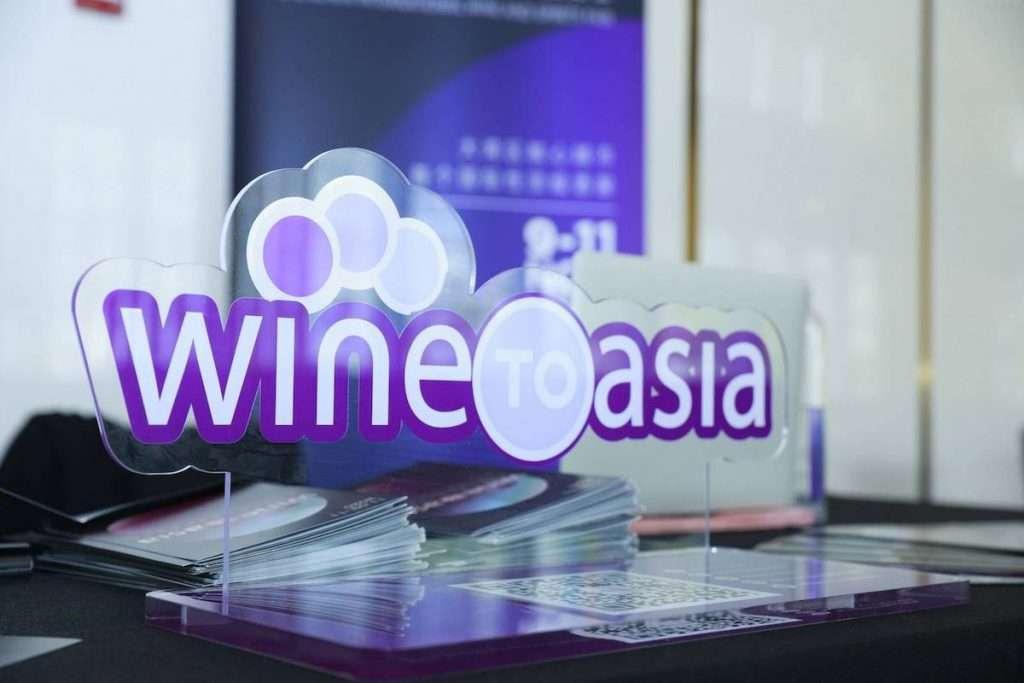 A Wine to Asia, proprio la sezione Living Wine, area dedicata ai vini biologici e biodinamici, sarà la più grande mai vista prima sui vini naturali in una fiera internazionale, con 100 etichette e 30 aziende