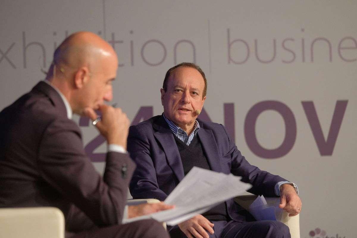 Allarme piccole cantine: i trend 2020 in Italia e all'estero
