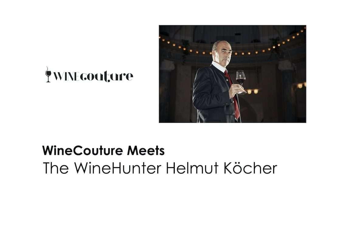 """Helmut Köcher guarda al 2021: """"Fiducia, coraggio, forza"""""""