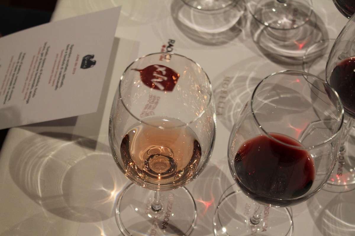 I 70 migliori vini del Sud Italia: la classifica 2021