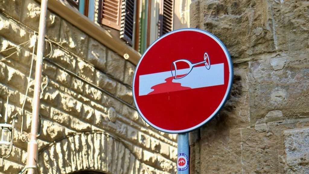 Vino italiano in ripresa in questo 2021: le stime indicano di una chiusura d'anno che condurrà a un giro d'affari di circa 11 miliardi di euro