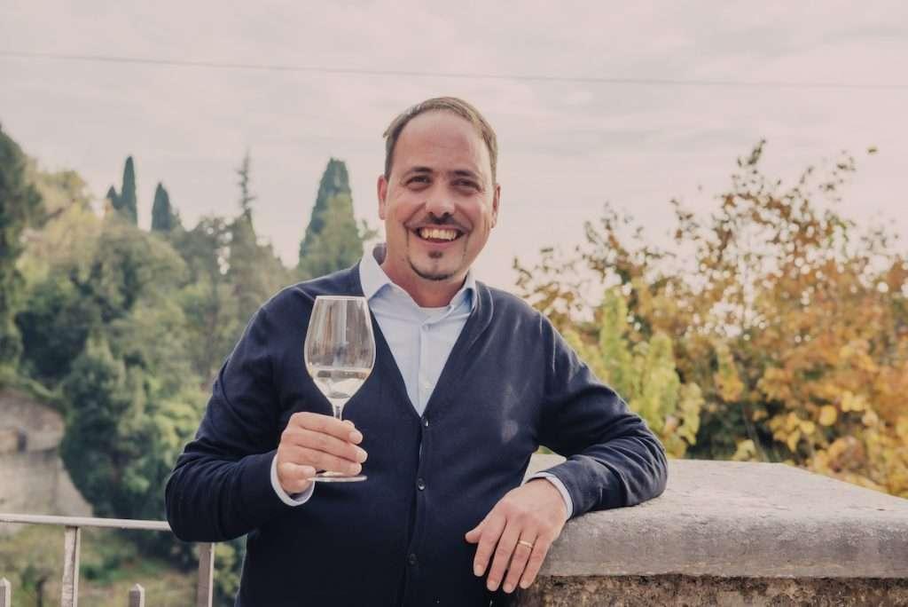 Ugo Zamperoni guiderà per un nuovo mandato il Asolo Prosecco