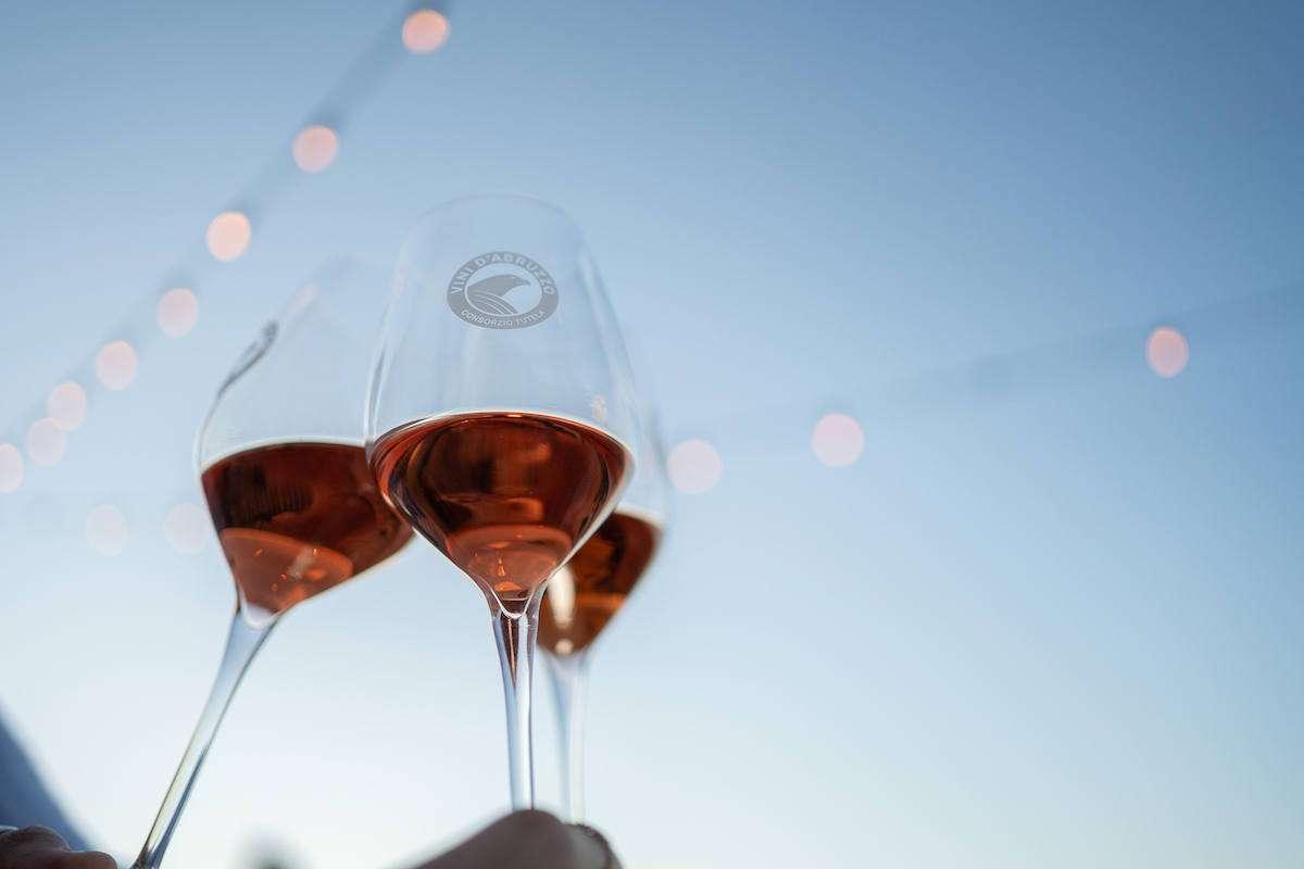 L'Abruzzo del vino conferma performance da leader in Gdo