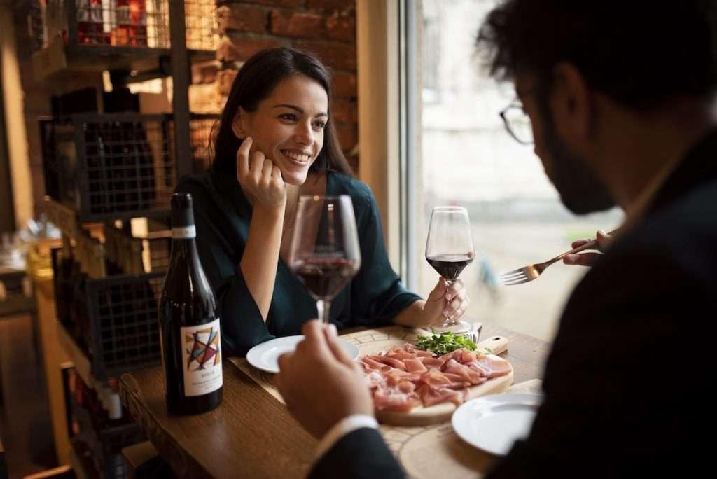 La Denominazione Valpolicella è uno dei prodotti leader di Signorvino, con un'incidenza sulla spesa di vini rossi al 35%
