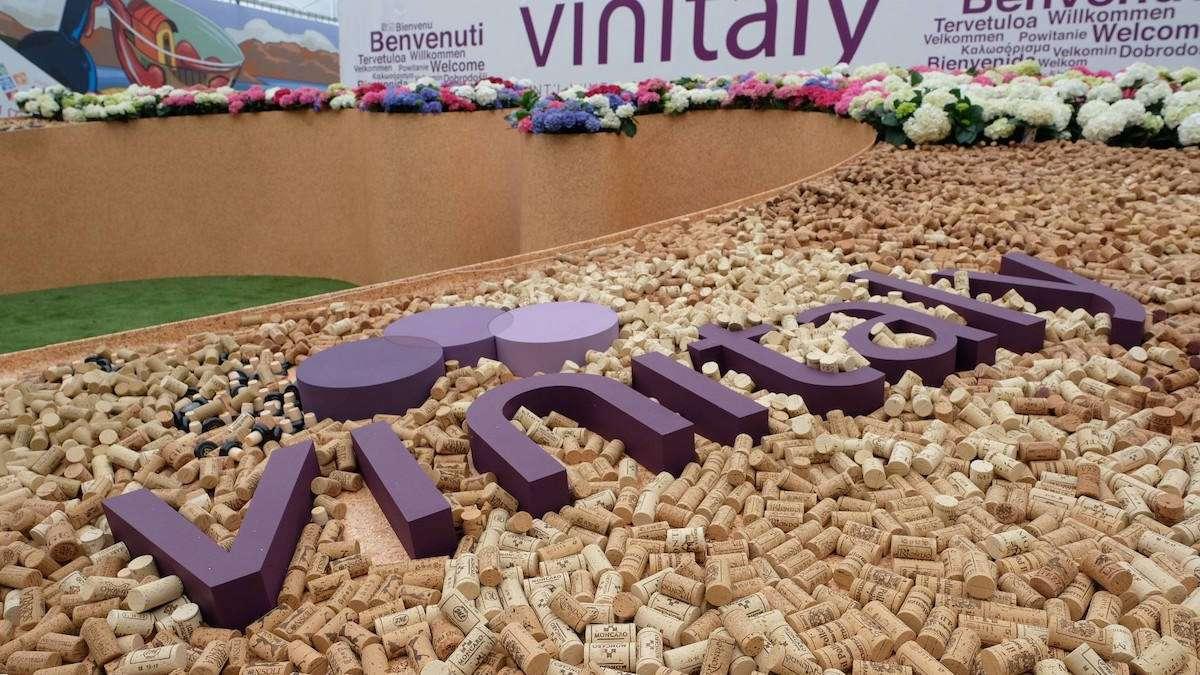 Vinitaly: la maratona degli eventi in presenza 2021 riparte a giugno da OperaWine