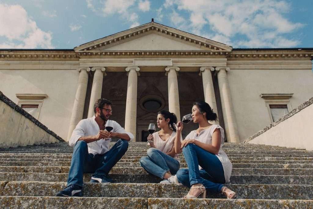 Le sfide post Covid-19 per i vini Colli Berici e Vicenza passano anche dal rilancio del turismo