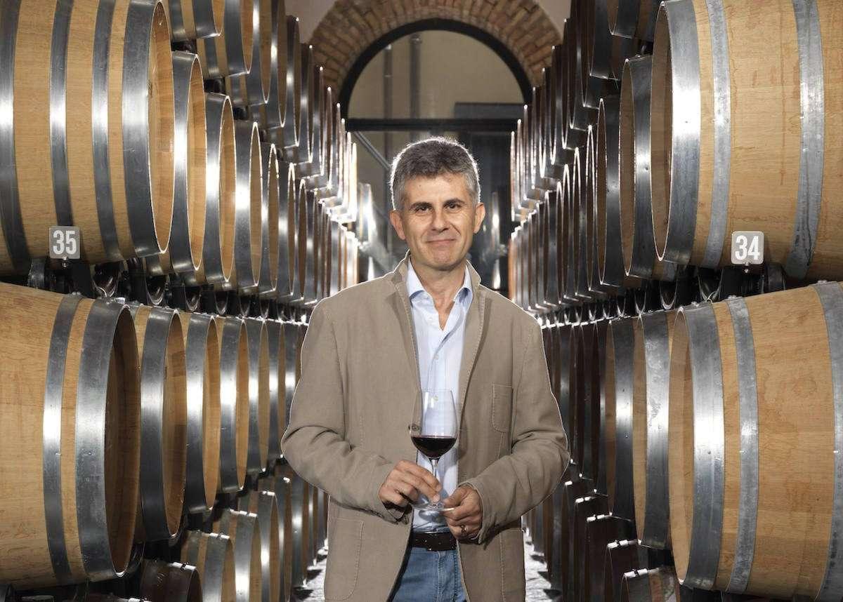 """#VivaIlVino, l'inchiesta. WineCouture Meets Piero Mastroberardino (Istituto Grandi Marchi): """"Aiuti per chi ha sofferto e stop burocrazia"""""""