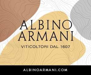 banner-albino-armani