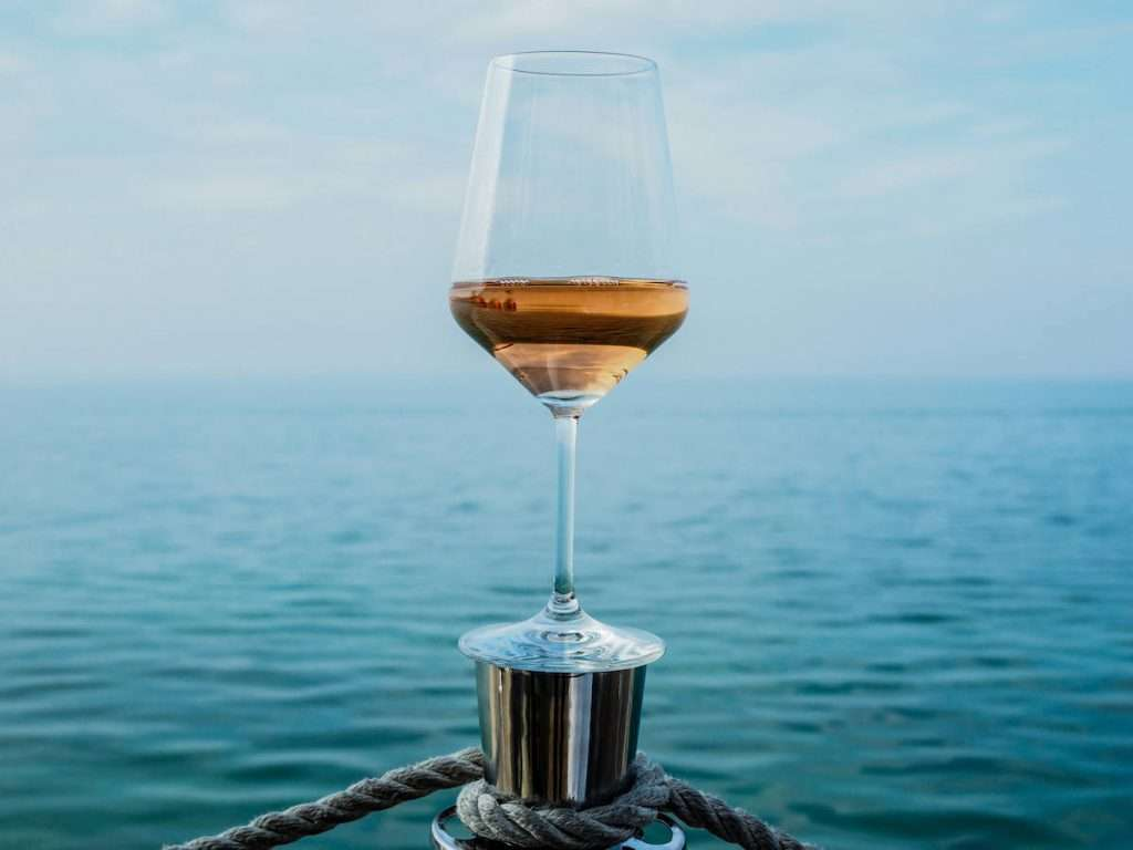 La kermesse OggiRosa, dedicata ai vini rosa italiani e organizzata da Rosautoctono, è in programma dal 18 al 21 giugno a Bardolino, sulla sponda veronese del lago di Garda