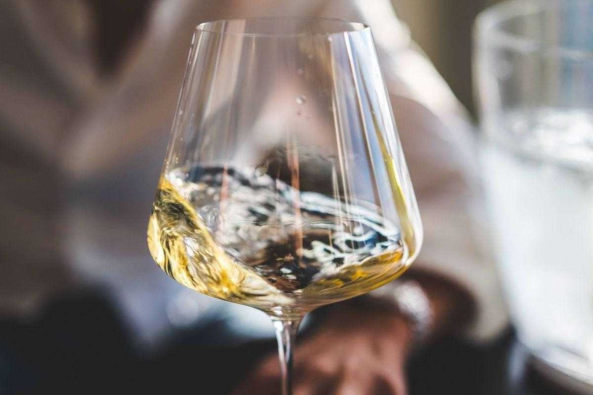 Wine & Spirits made in Italy in recupero: tutti i nuovi trend