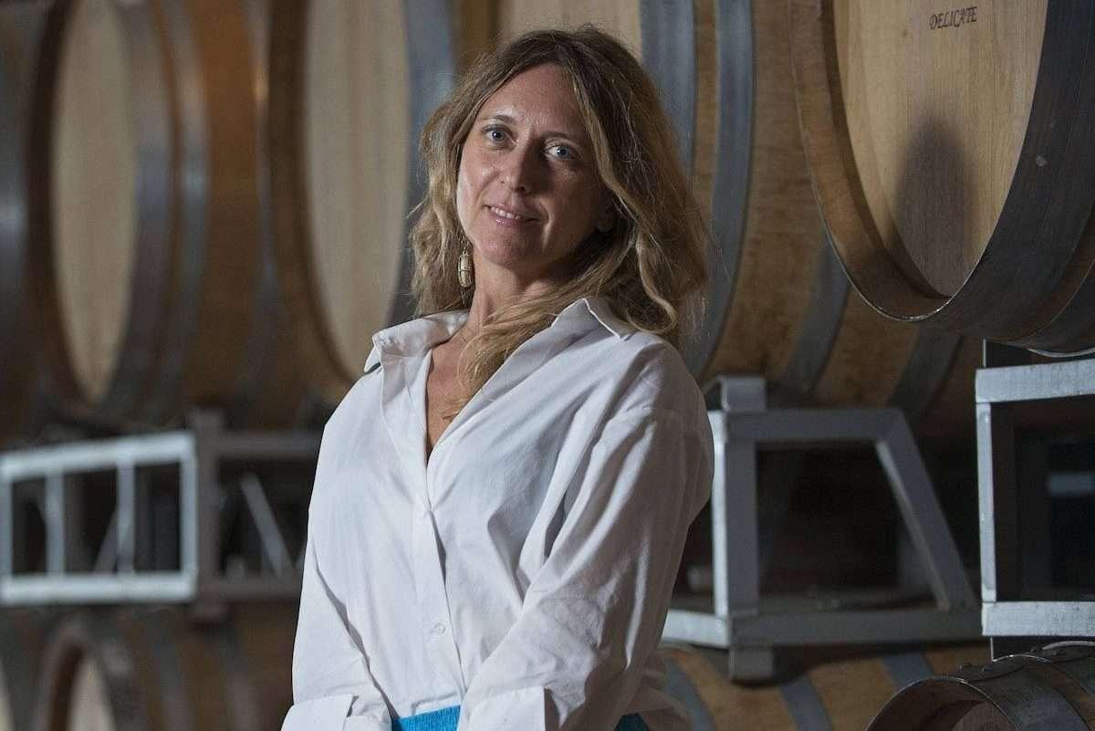 Focus Amarone 2021. WineCouture meets Nadia Zenato: la forza dell'attesa