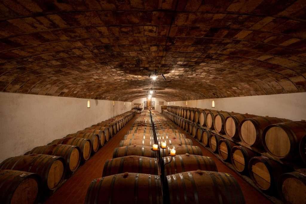 """Luna di Ponca è vino chiamato alla sfida della """"longevità"""""""