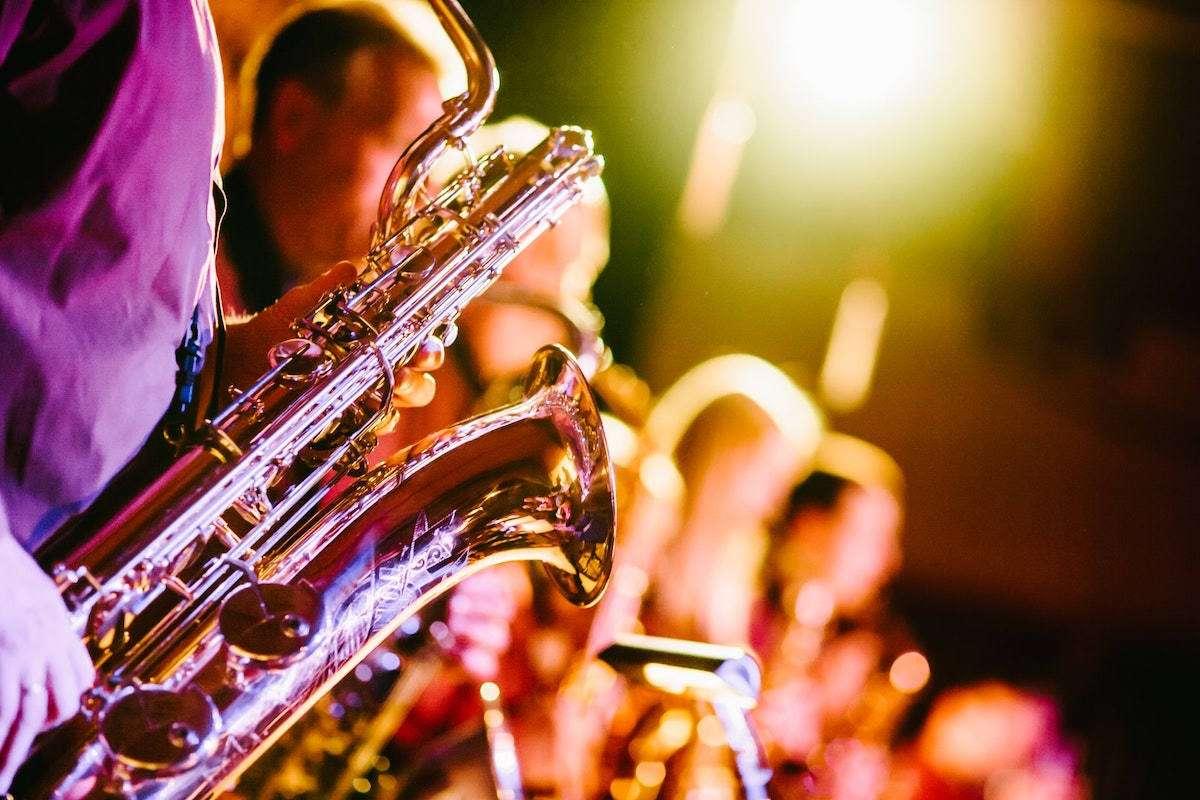 Jazz & Wine in Montalcino 2021: sei serate di musica e vino nella terra del Brunello