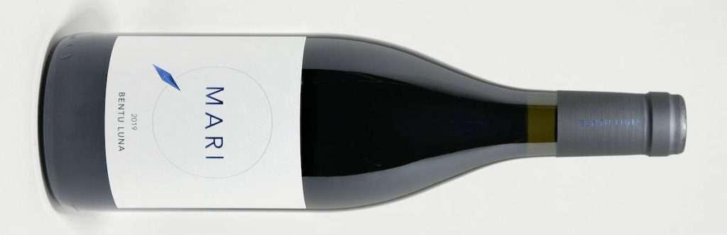 Il nuovo Mandrolisai Doc Mari è una nuova scommessa firmata dalla famiglia Moratti che ribadisce la sua volontà di scommettere sulle potenzialità del vino di Sardegna.